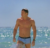 james bond bathing suit2
