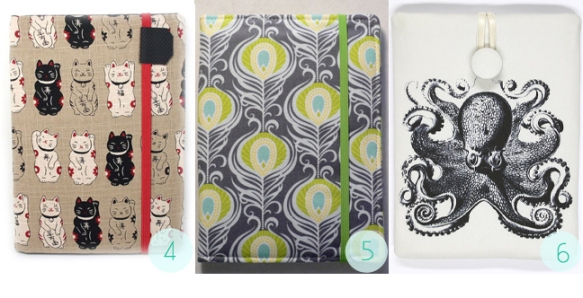 kindle_covers2